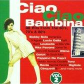 Ciao Ciao Bambina 2