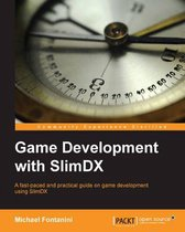 Game Development with SlimDX