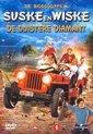 Suske & Wiske - Duistere Diamant