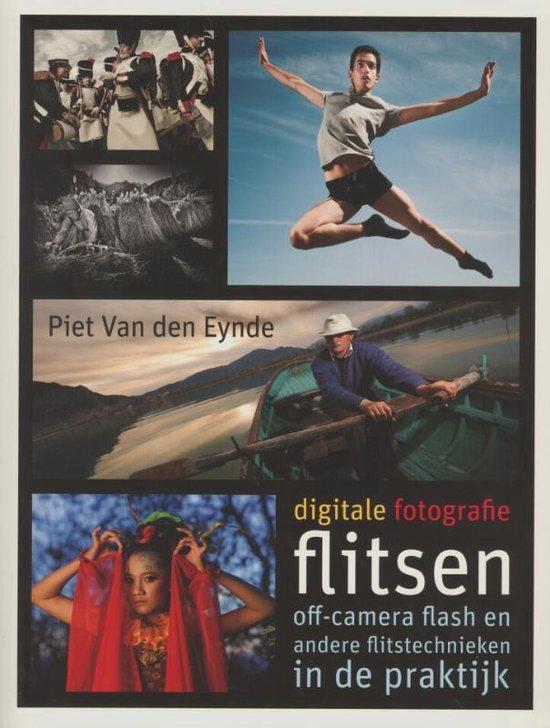 Digitale fotografie Flitsen - Piet van den Eynde | Fthsonline.com