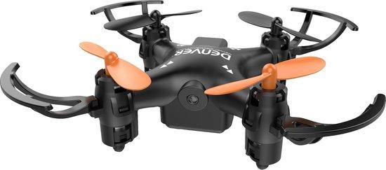 Denver - Drone DRO-120 < 20 m