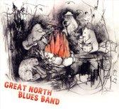 Great North Blues Band