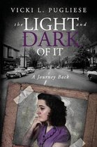 Light and Dark of It