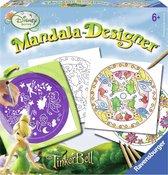 Ravensburger Mandala Designer® Disney Fairies