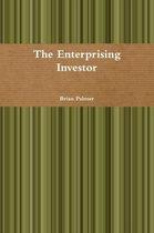 The Enterprising Investor