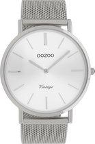 OOZOO C9904 - Dames - 44 mm
