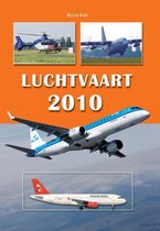 Luchtvaart 2010