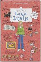 Lena Lijstje