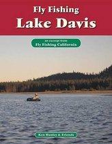 Fly Fishing Lake Davis