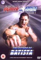 The Return Of Batista-4