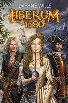 Liberum 1580, La Libertad Dorada
