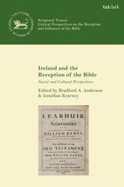 Ireland and the Reception of the Bible