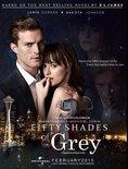 Fifty Shades of Grey (Fti)
