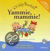 Yammie Mammie En Cd