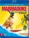 Marmaduke (Blu-ray + Dvd)