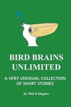 Bird Brains Unlimited