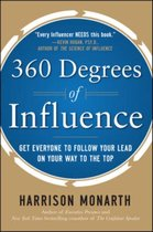 360 Degrees of Influence