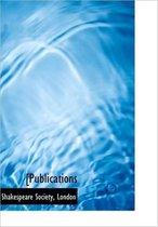 [Publications
