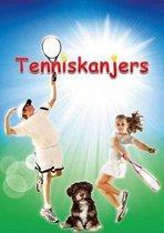 Tenniskanjers