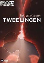 Special Interest - Geheim Van Tweelingen
