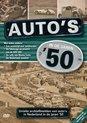 Auto's In De Jaren '50