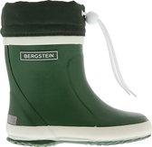 | Regatta Kids Minnow Printed Wellington Boots