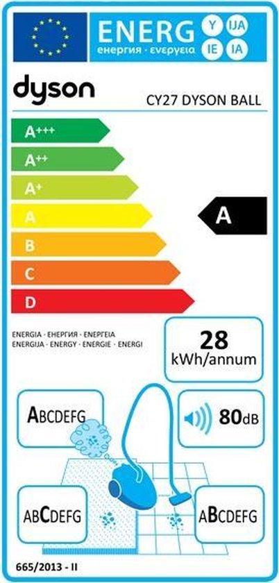 CY27 Multifloor EU Ir/MYe/Ir