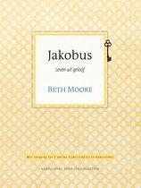 Jakobus leven uit geloof