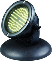 Aquaking LED verlichting 60-3