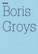 Boris Groys: Google