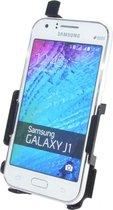 Haicom losse houder Samsung Galaxy J1 - FI-426 - zonder mount