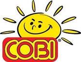 Cobi Auto's Bouwsets