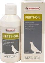 Versele-laga oropharma ferti-oil tarwekiemolie