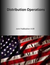 Distribution Operations