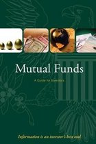 Mutual Funds- A Guide for Investors