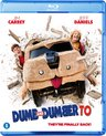 Dumb And Dumber To (Blu-ray)