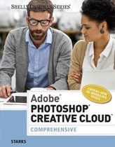 Adobe (R) Photoshop (R) Creative Cloud