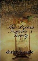 The Dream Traveler's Society