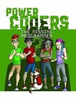 The Missing Programmer