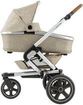 Maxi Cosi Nova 3-Wiel Kinderwagen - Nomad Sand