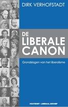 De liberale canon