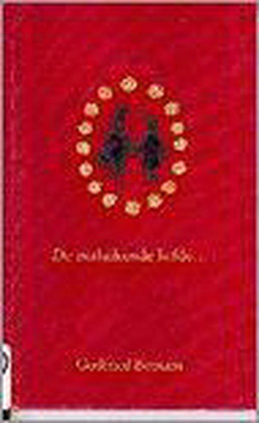 De ontluikende liefde tussen pa Pinkelman en tante Pollewop - Godfried Bomans pdf epub