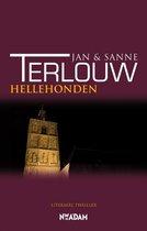 Reders & Reders 6 - Hellehonden