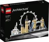 LEGO Architecture Londen - 21034