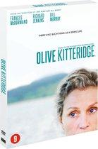 Olive Kitteridge