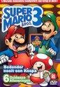 Super Mario Bros 3-Bedonder Nooit Een Koopa (dvd)