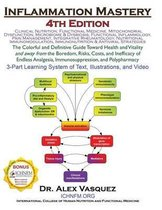 Inflammation Mastery 4th Edition