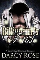 Billionaire's Fetish