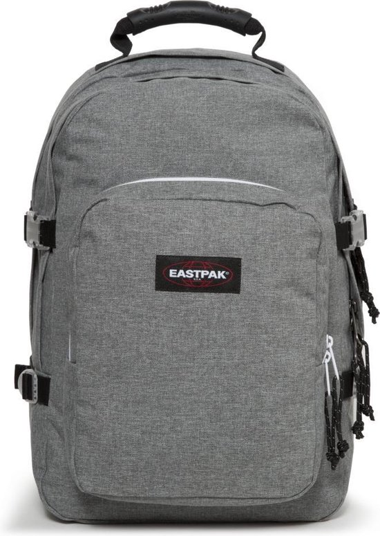 | Eastpak Provider Rugzak Frosted Grey