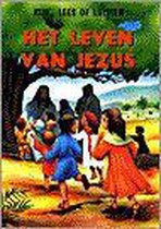 Leven van Jezus, het